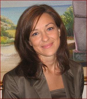 Psicologa Ancona psicoterapeuta valeria lucesoli