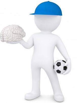 interventi-in-ambito-sportivo